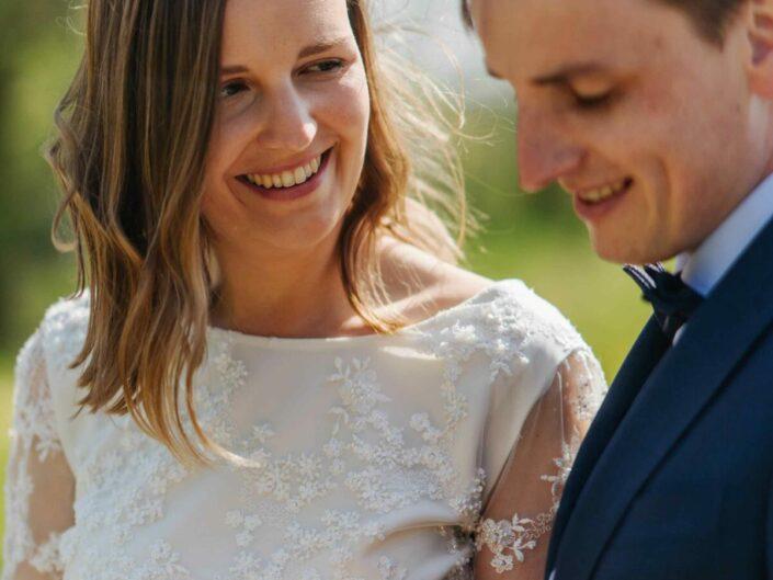 Emma & Matthias